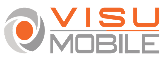 Logo VisuMobile