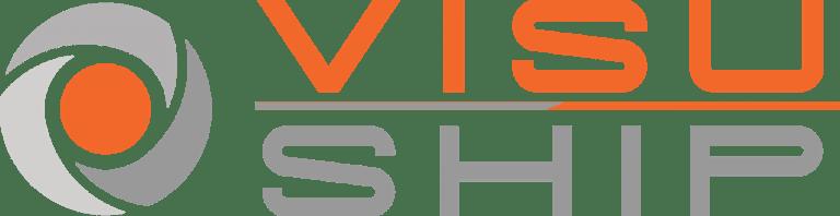 Logo VisuShip