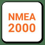 icon NMEA 2000