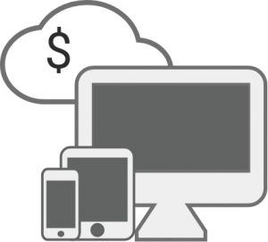 Graphic Cloudpackages pricing