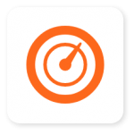 icon Motordaten