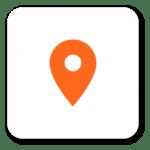 icon GPS