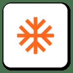 icon Klimaanlage