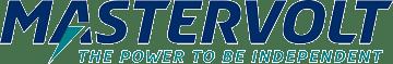 Logo Mastervolt