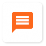 icon Messages
