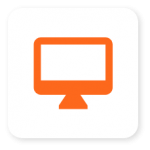 icon PC