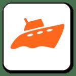 icon Motorschiff