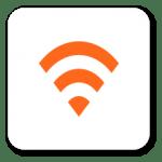 icon WLAN