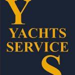 Logo Yachts Service