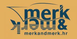 Logo Merk and Merk