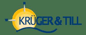 Logo Krueger & Till Werder