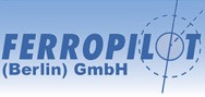 Logo Feropilot Berlin